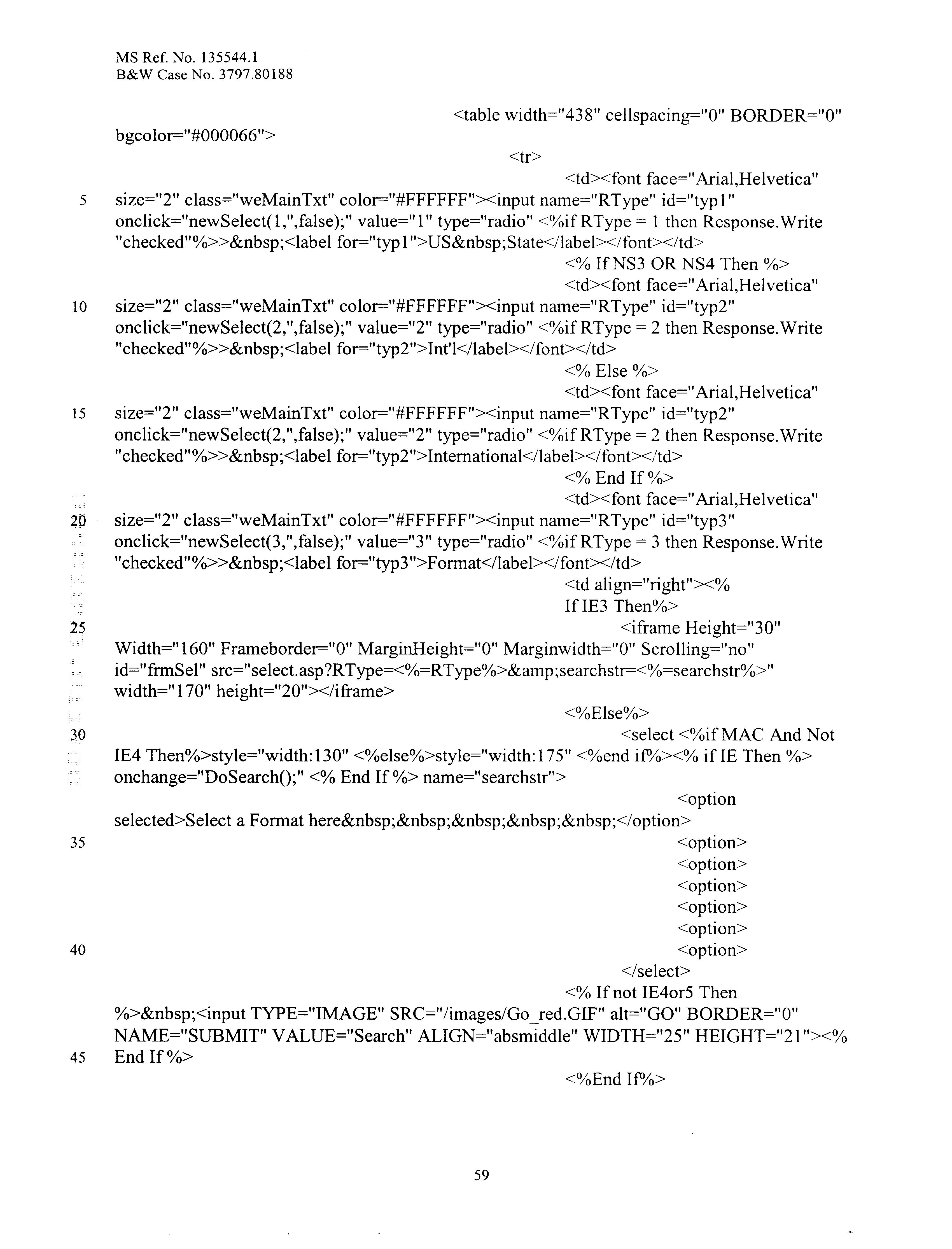 Figure US06639610-20031028-P00035