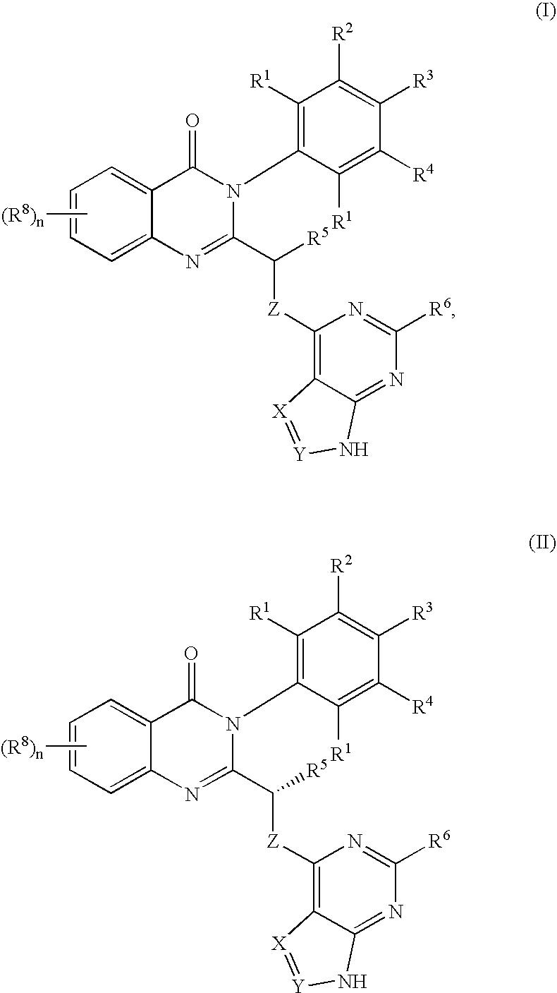 Figure US07932260-20110426-C00005
