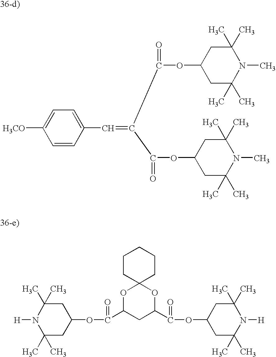 Figure US20060052491A1-20060309-C00029