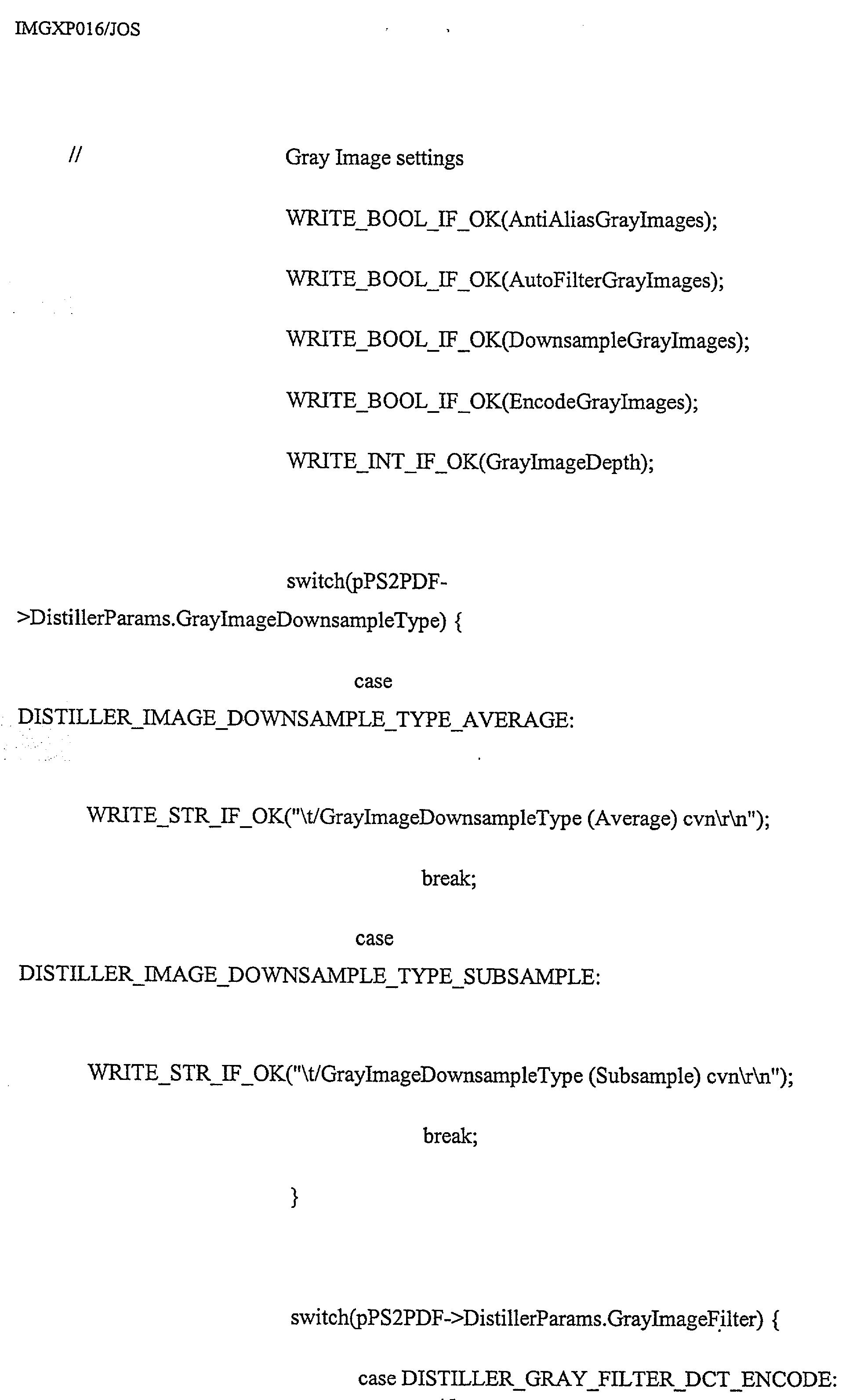 Figure US20020154334A1-20021024-P00008