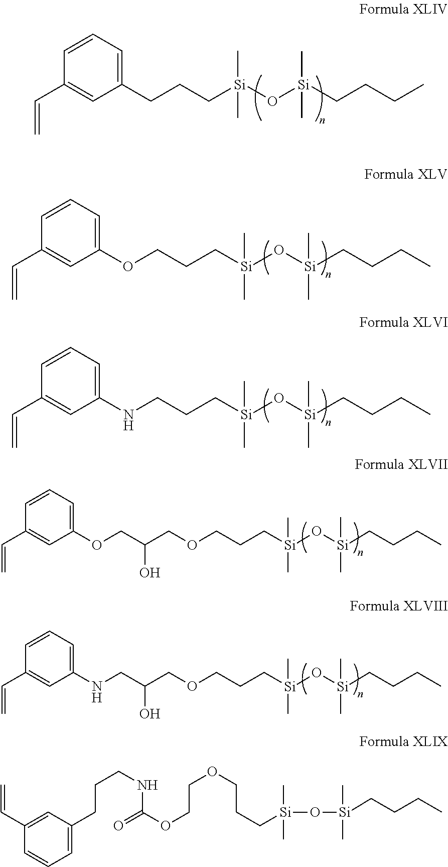 Figure US20180011223A1-20180111-C00014