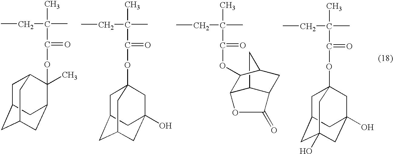 Figure US20030186161A1-20031002-C00136