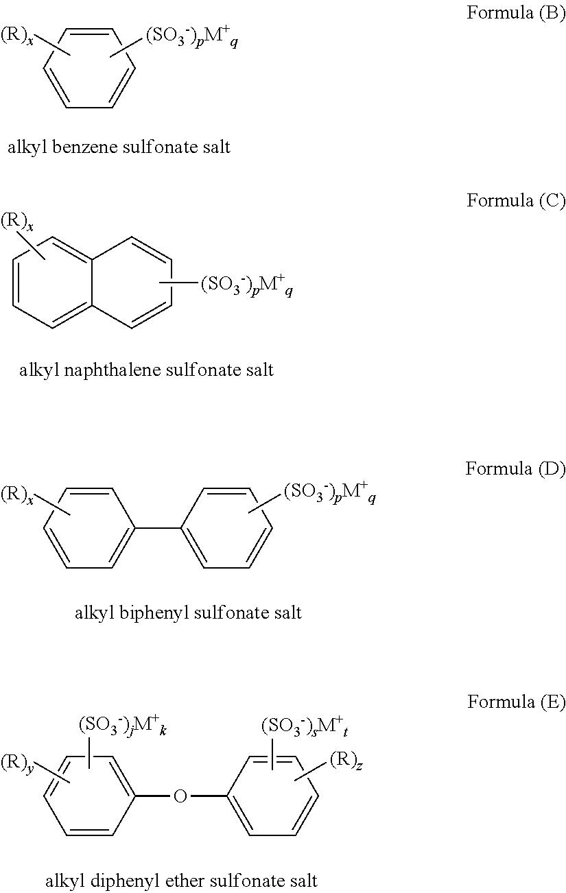 Figure US09347026-20160524-C00001