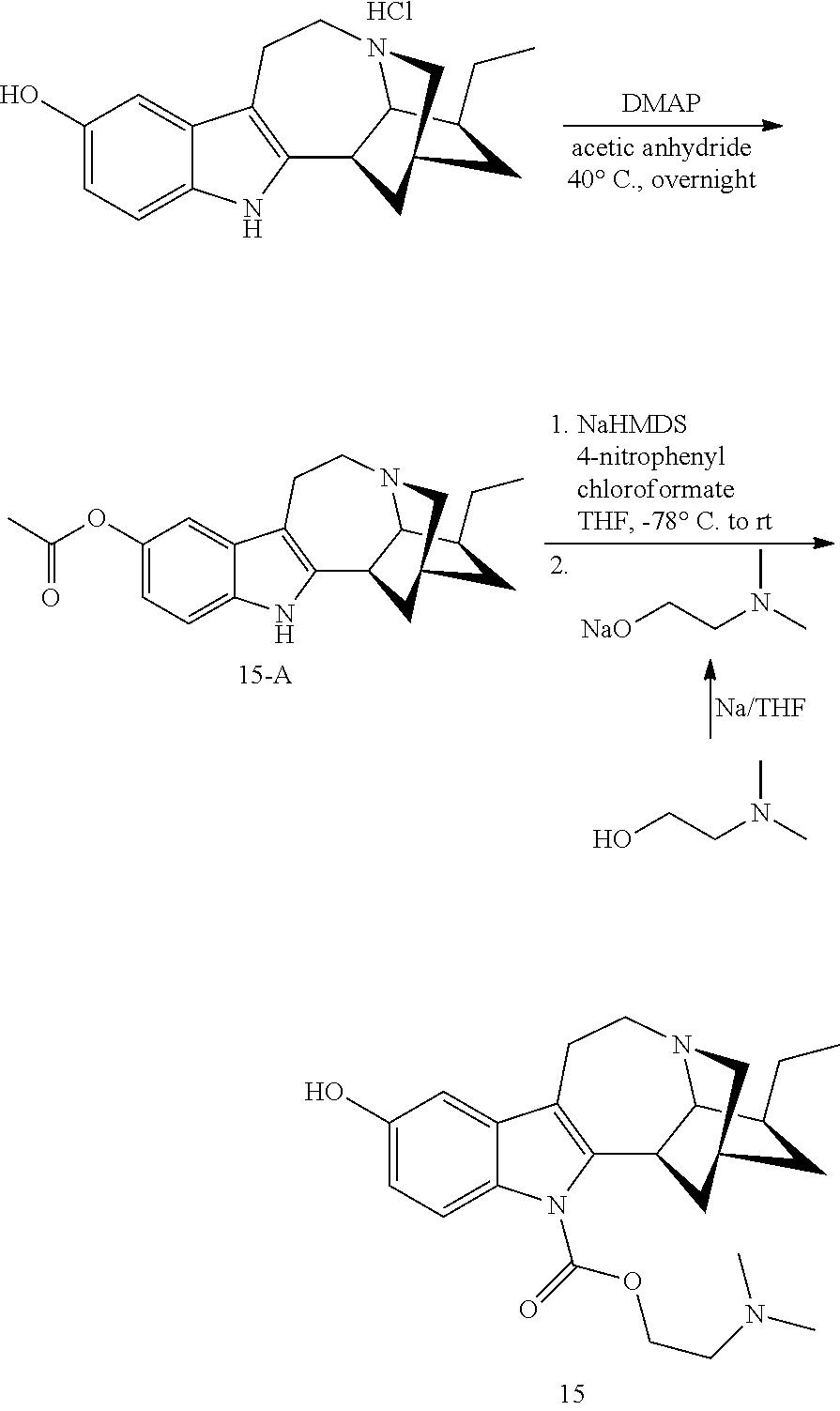 Figure US09586954-20170307-C00062