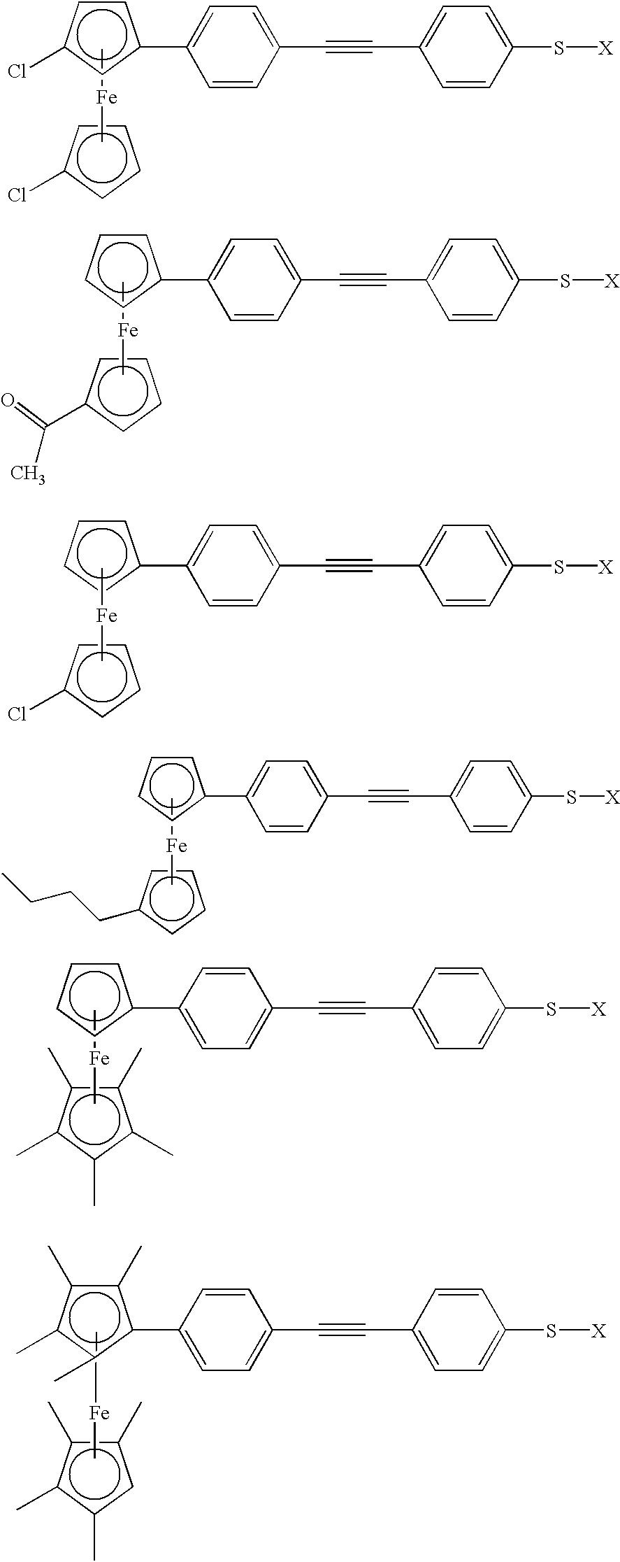 Figure US20030081463A1-20030501-C00002