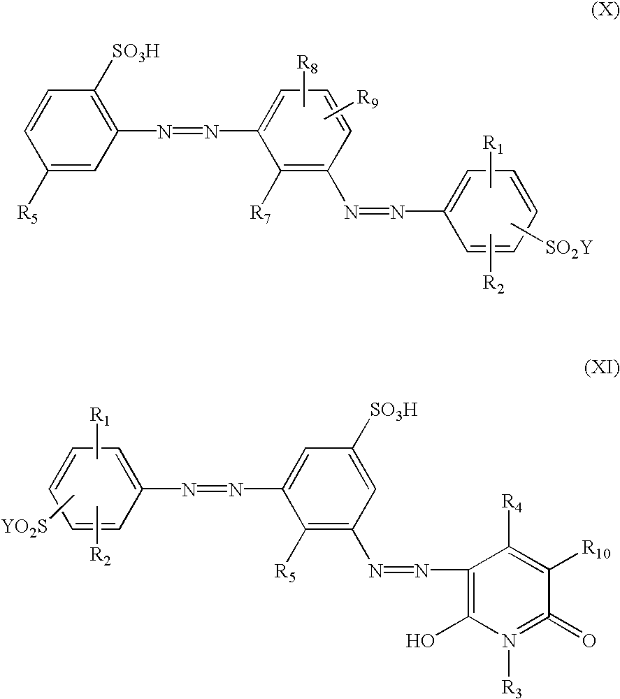 Figure US06780204-20040824-C00004