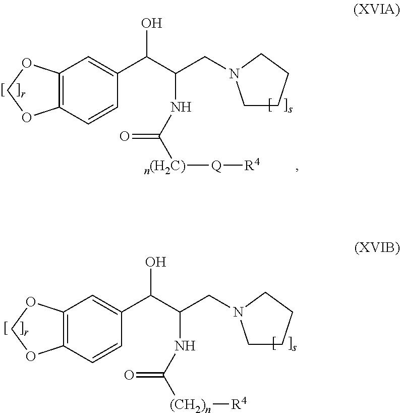 Figure US09272996-20160301-C00029
