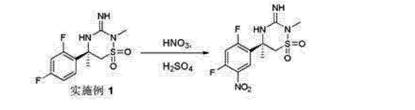 Figure CN102639135AD00881