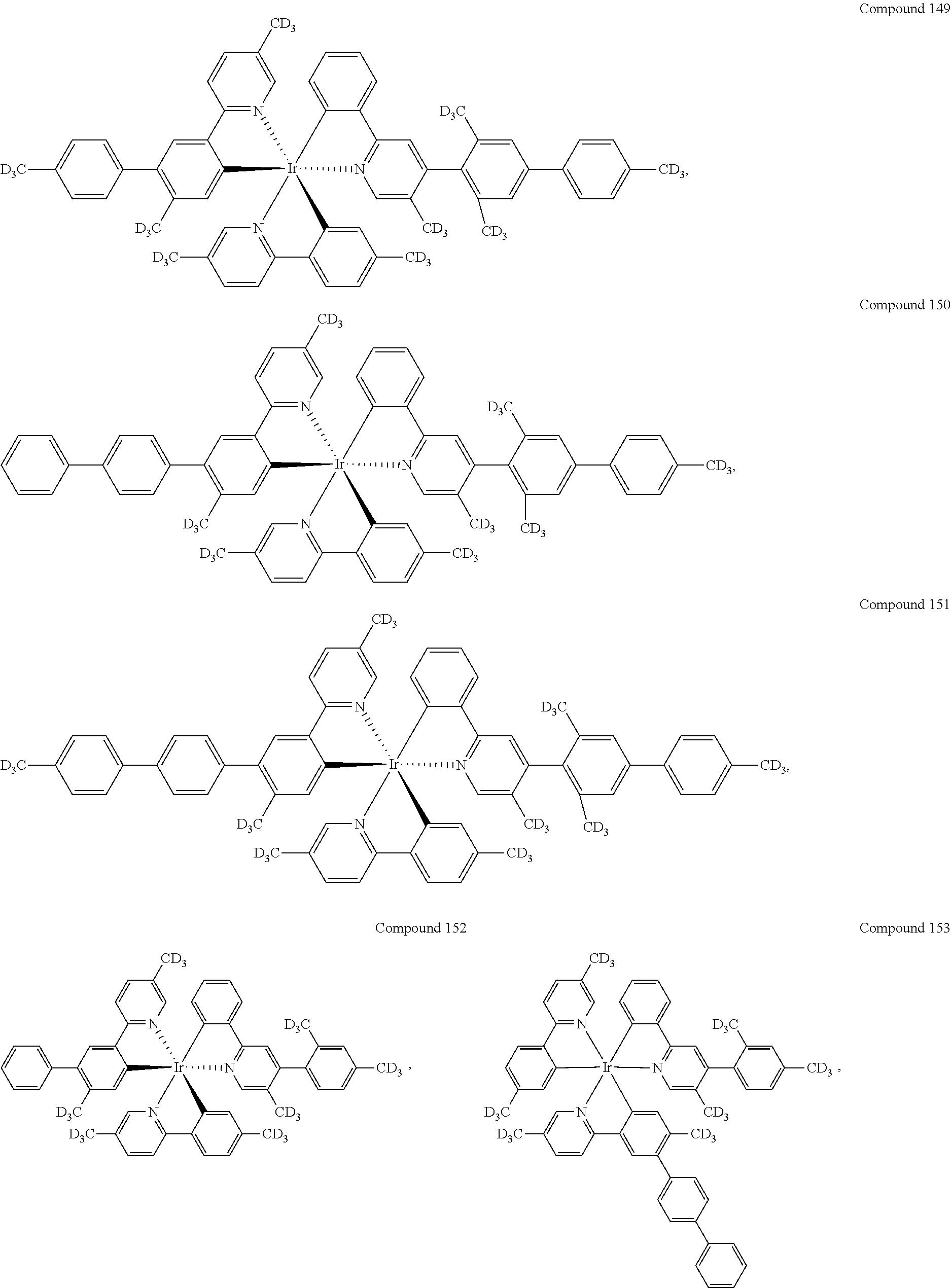 Figure US20170365801A1-20171221-C00195