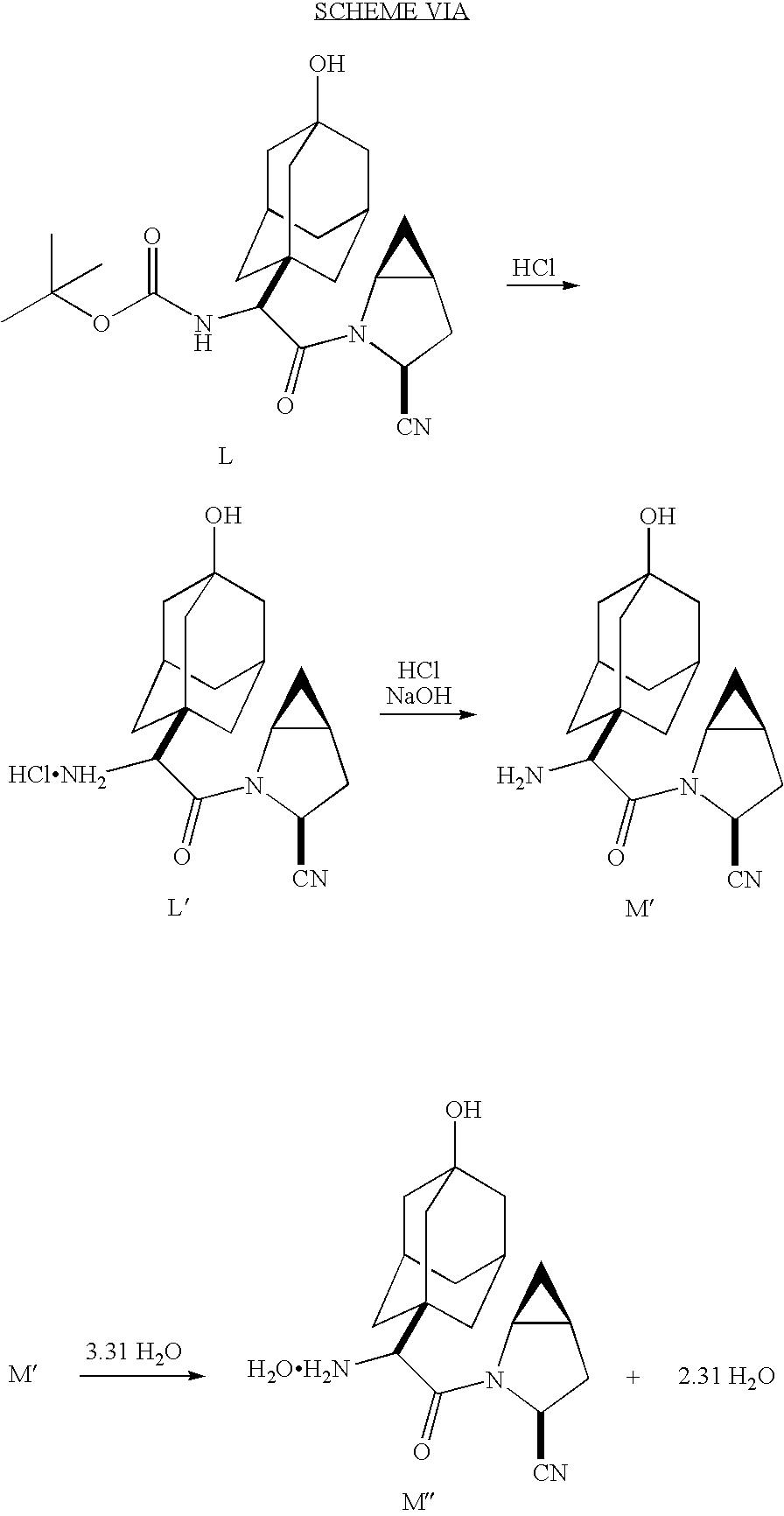 Figure US07741082-20100622-C00034