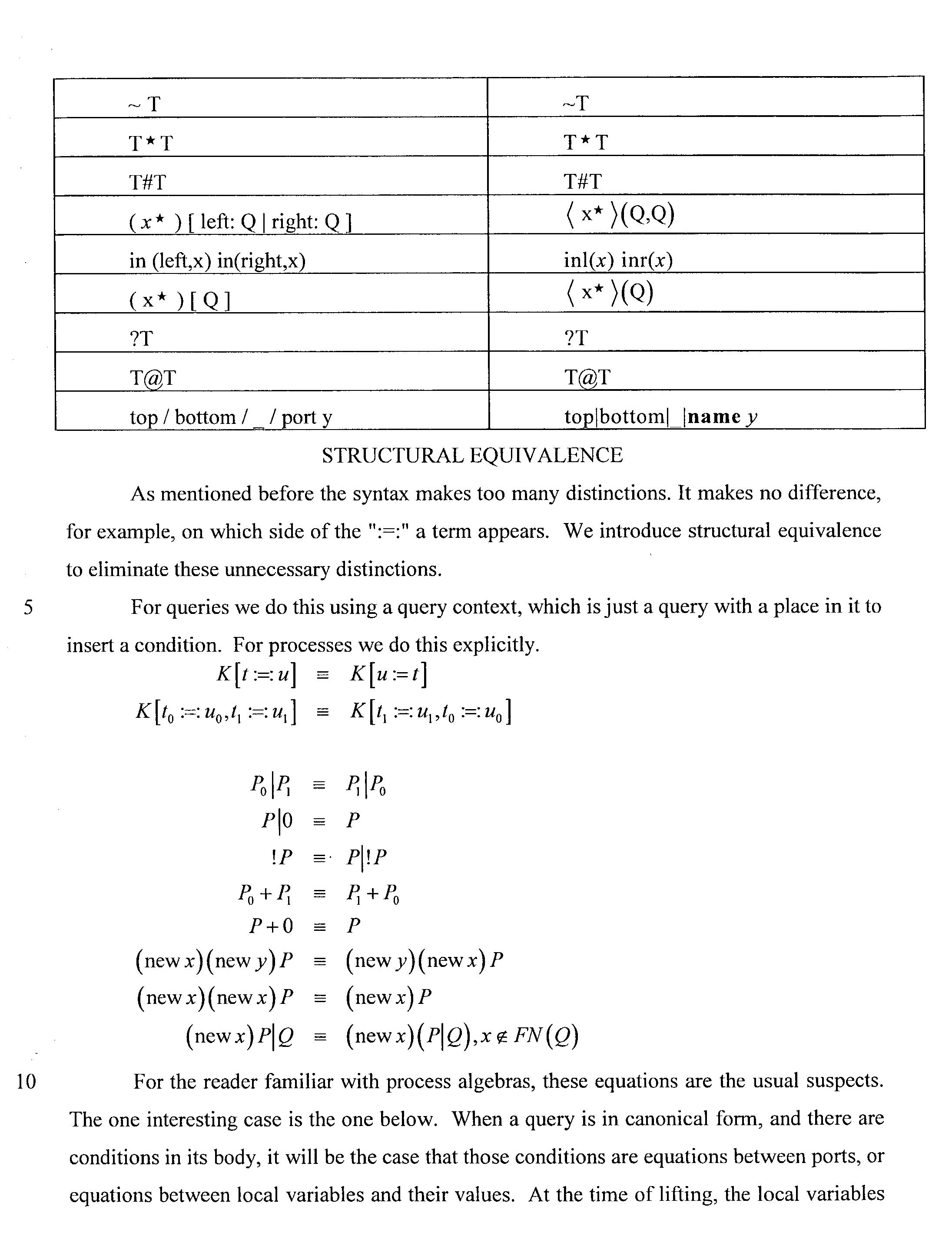 Figure US20030212761A1-20031113-P00003