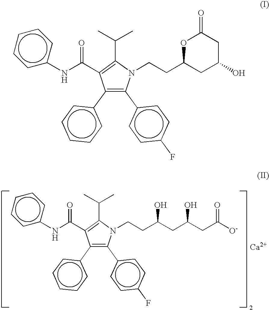 Figure US20030212279A1-20031113-C00001