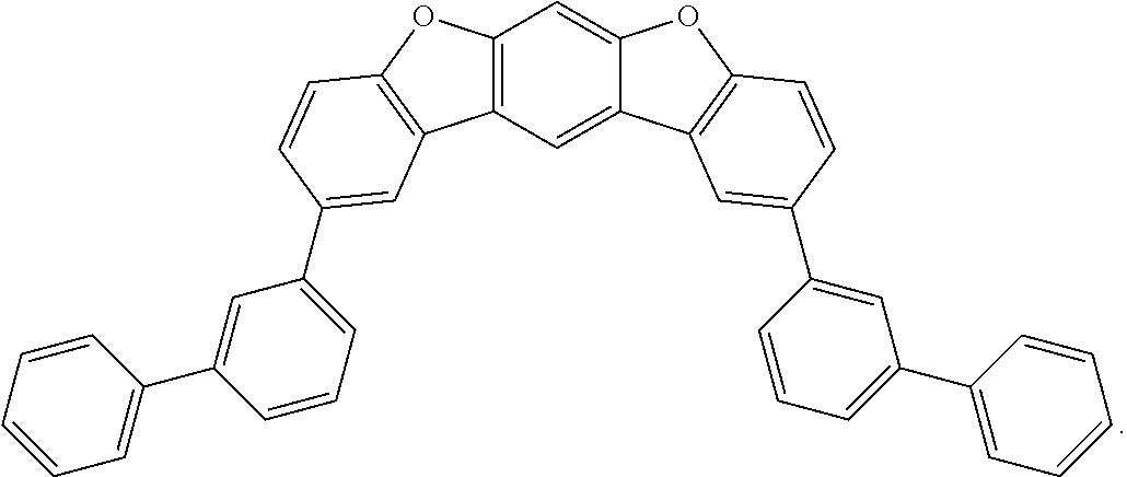 Figure US09978956-20180522-C00071