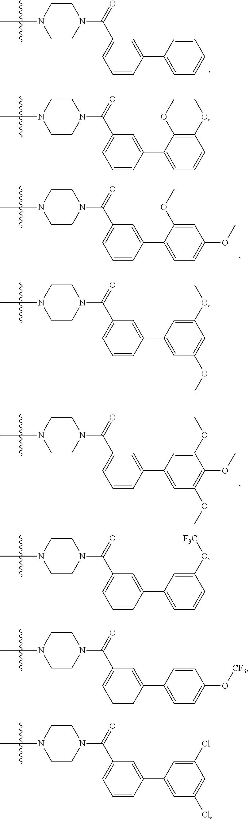 Figure US09278987-20160308-C00208