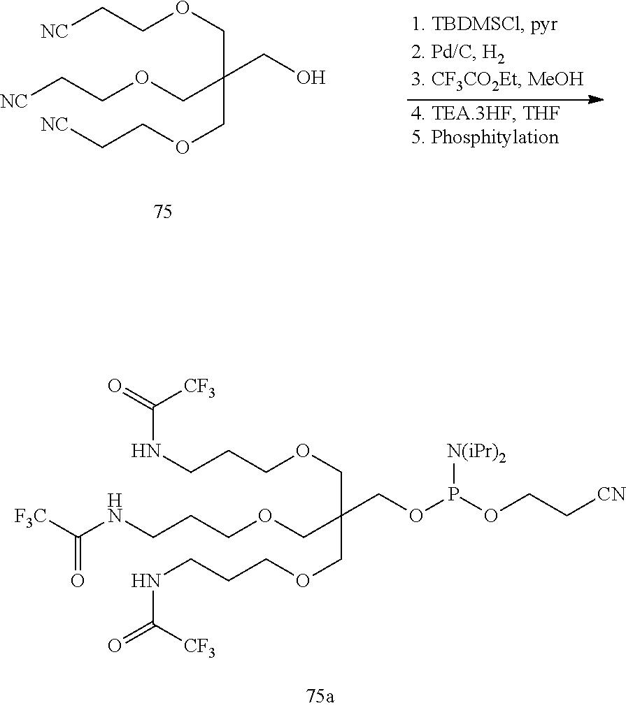 Figure US09943604-20180417-C00128