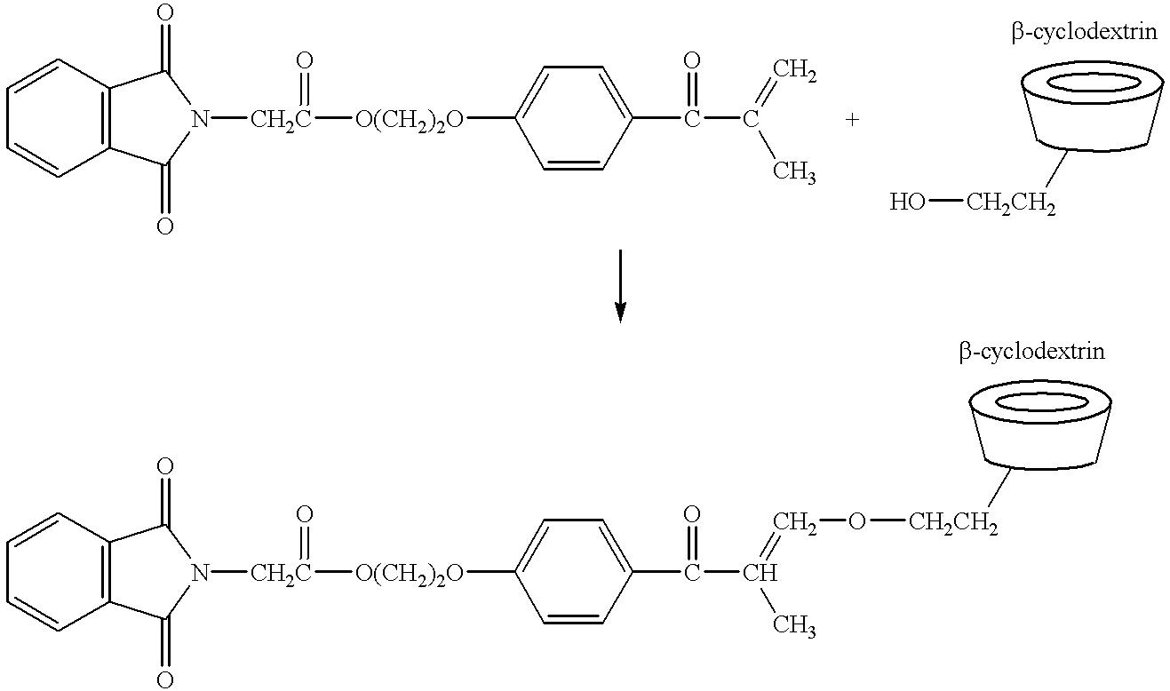 Figure US06342305-20020129-C00025