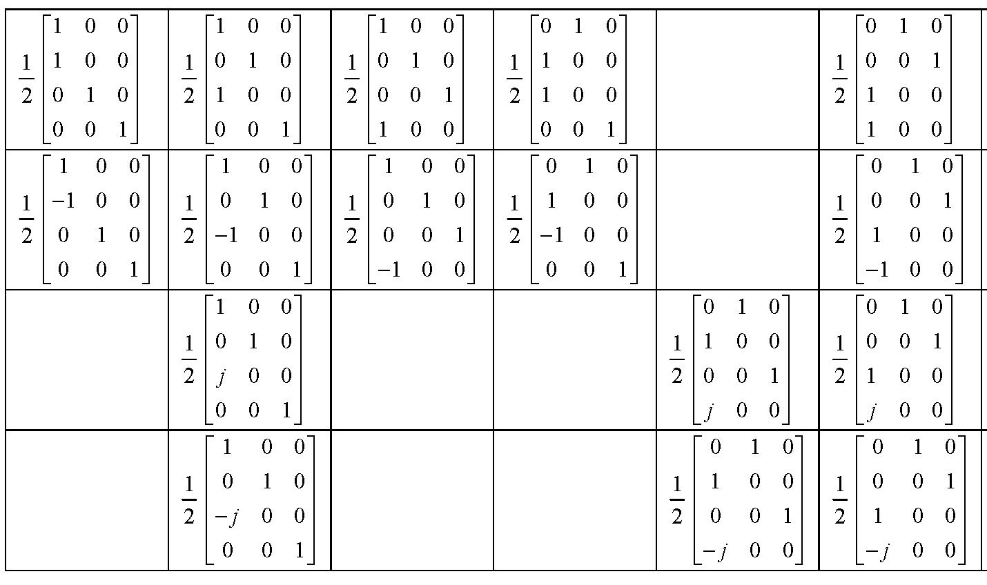 Figure 112010009825391-pat01238