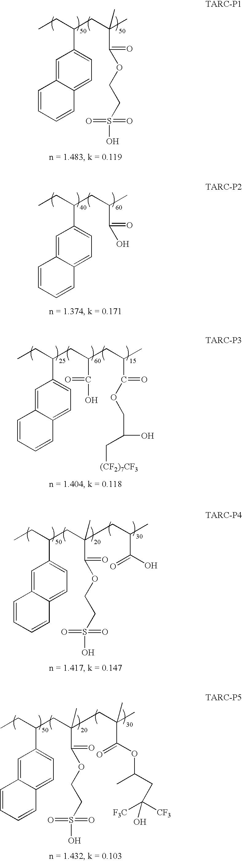Figure US07544750-20090609-C00009