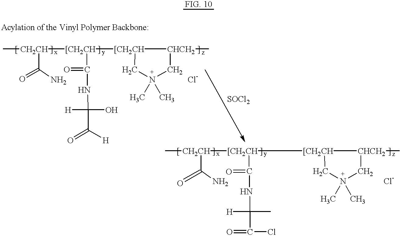 Figure US06287418-20010911-C00021