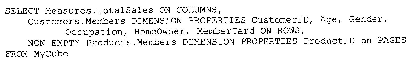 Figure 112005023337232-PAT00007