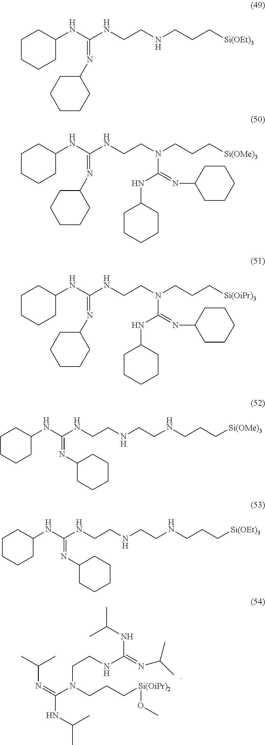 Figure US08372935-20130212-C00054