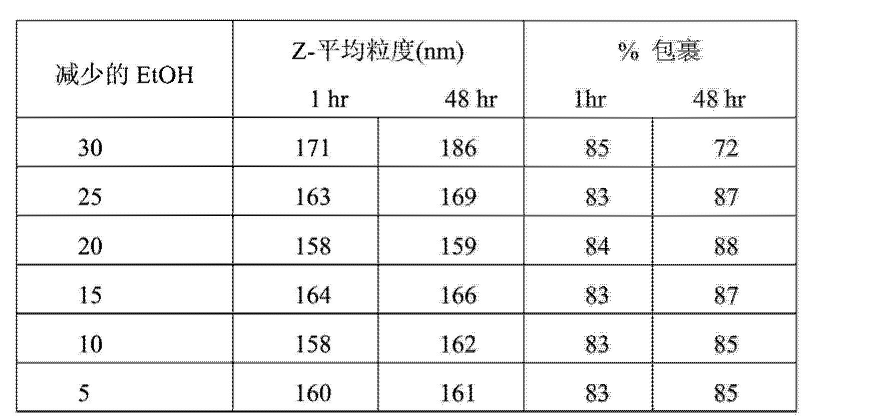Figure CN104382853AD00992