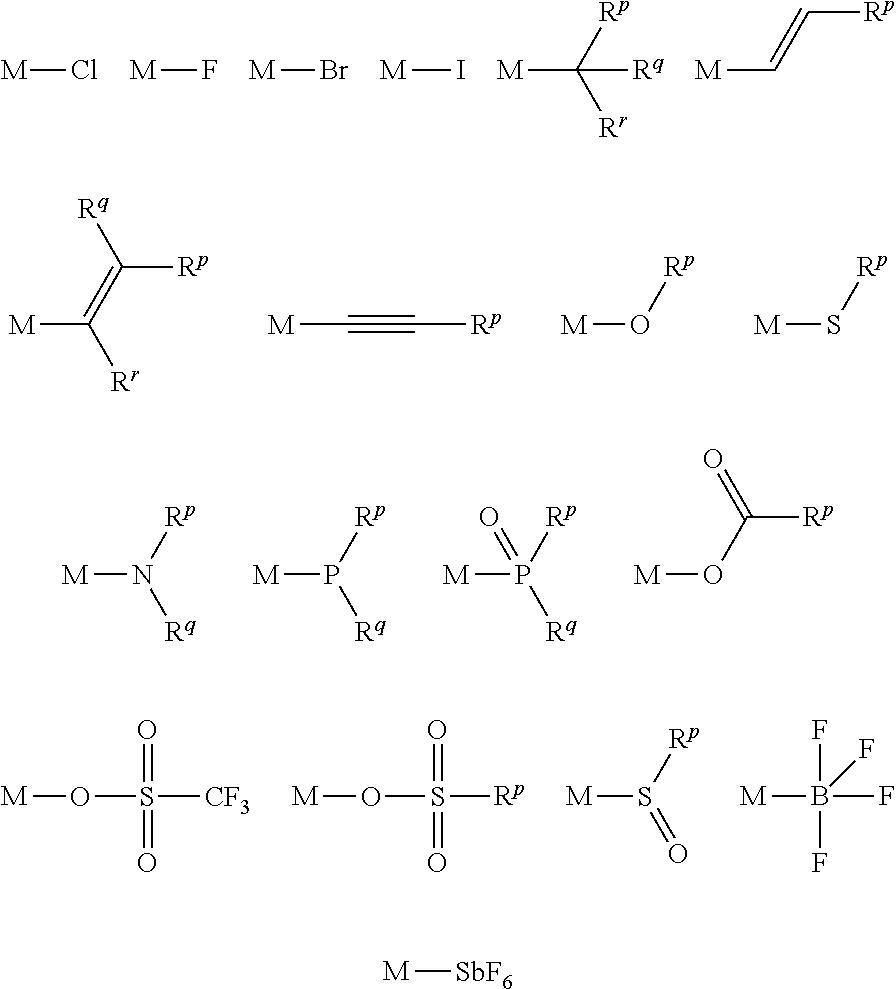 Figure US09818959-20171114-C00033