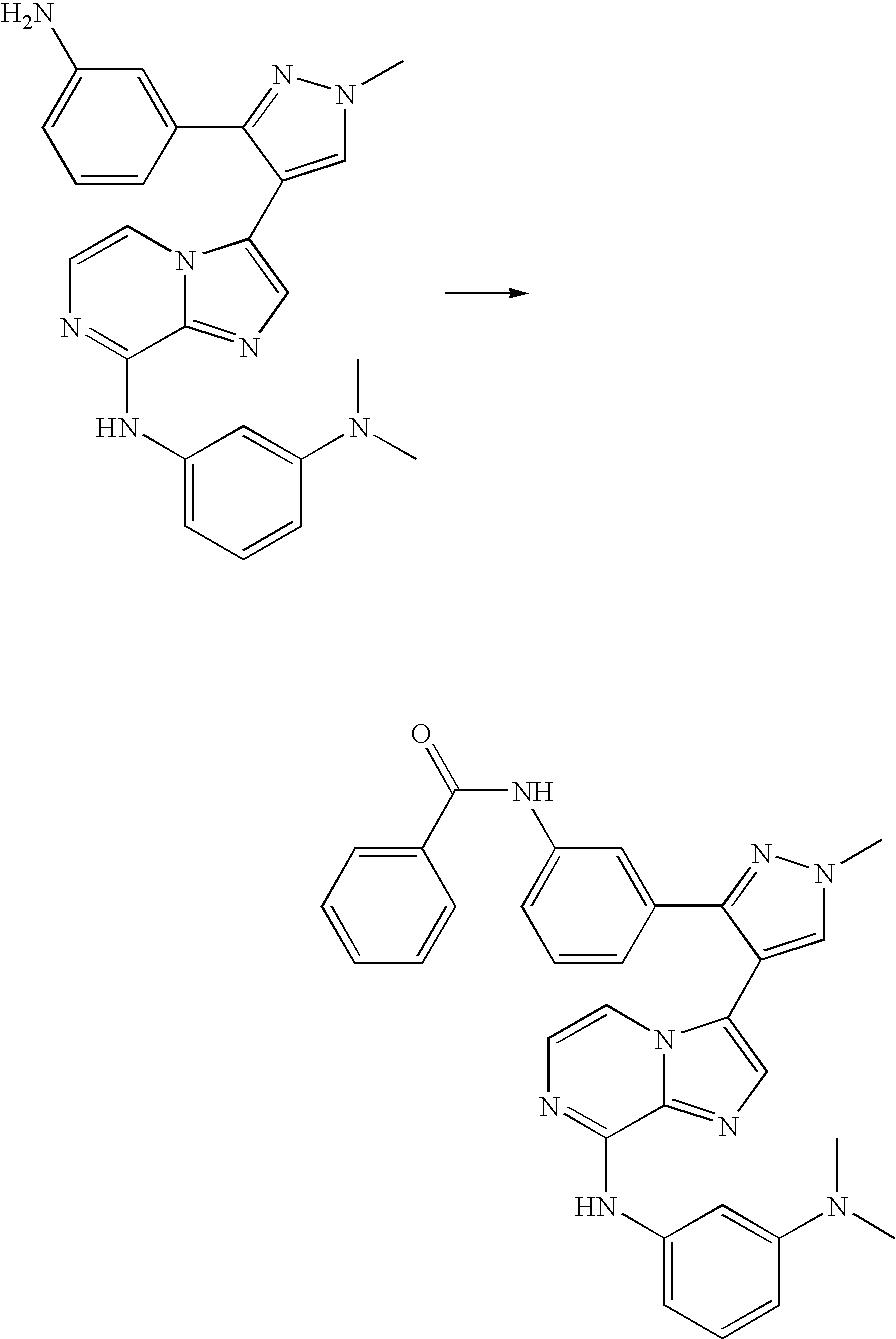 Figure US20070117804A1-20070524-C00289