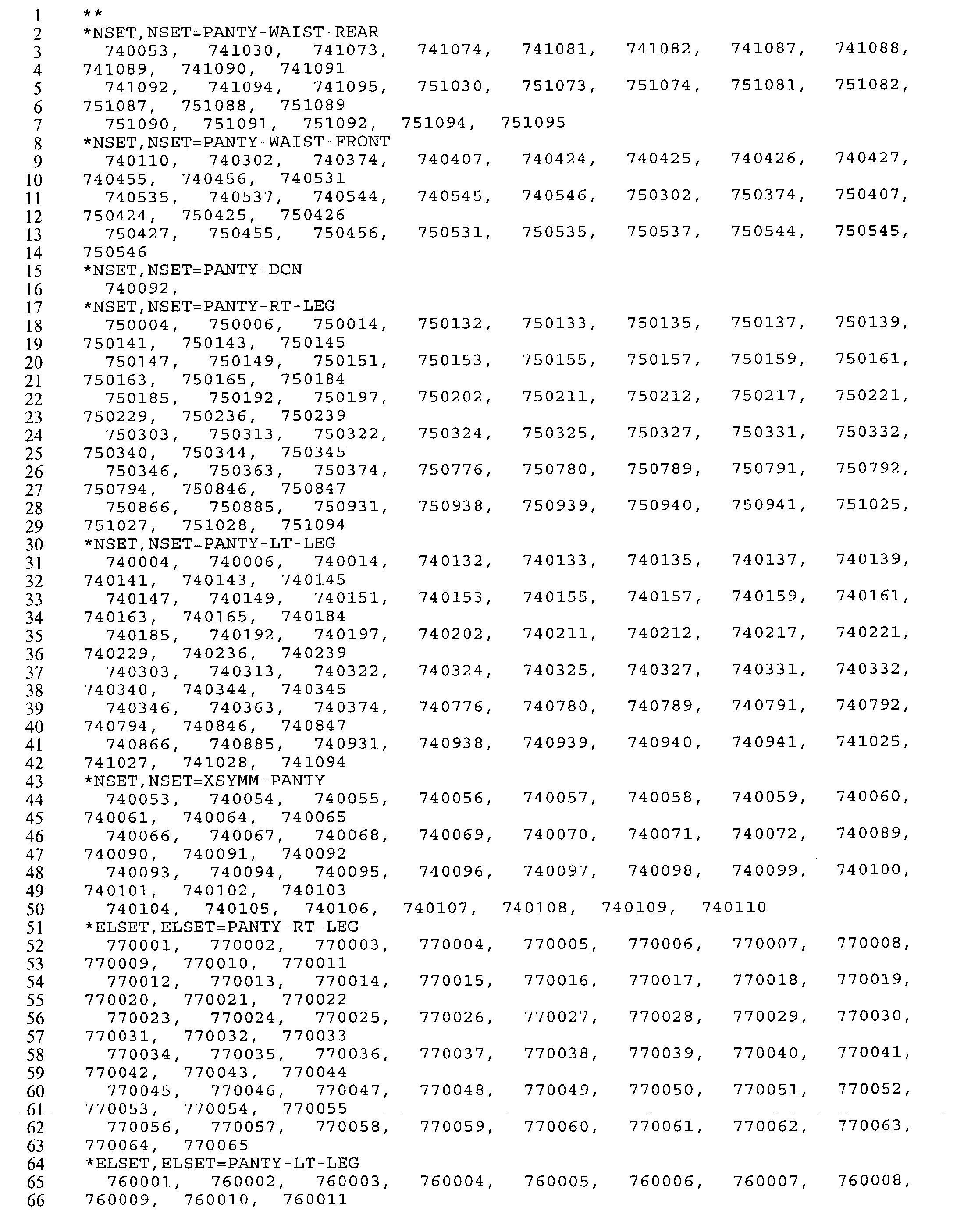 Figure US20040236455A1-20041125-P00054