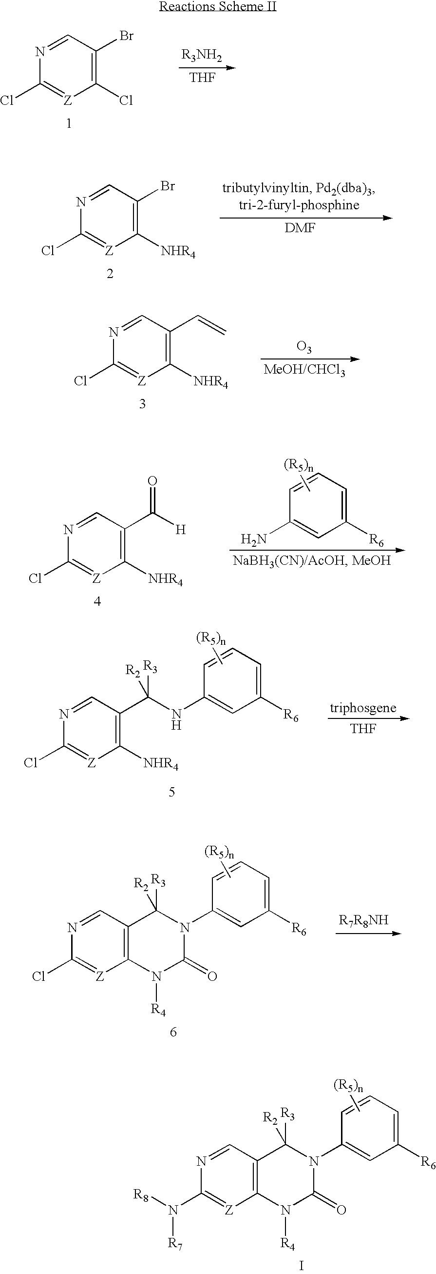 Figure US07371750-20080513-C00004