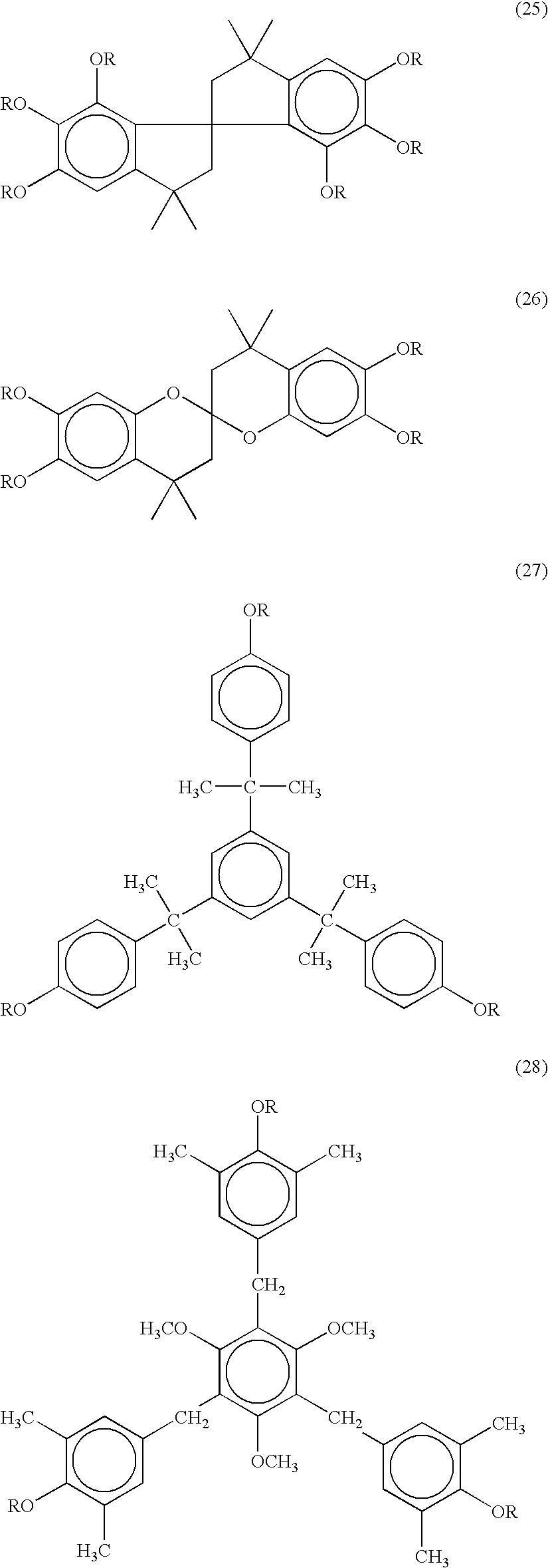 Figure US20070003871A1-20070104-C00086