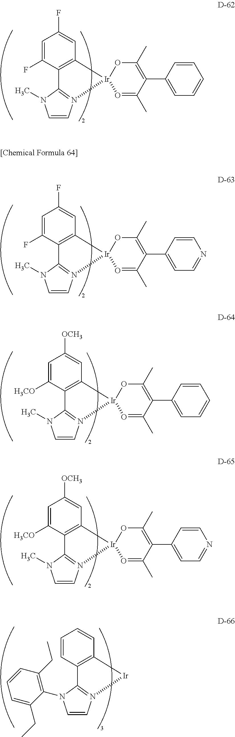 Figure US09935269-20180403-C00077