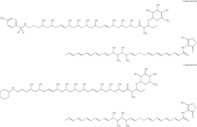 Figure US07375088-20080520-C00126