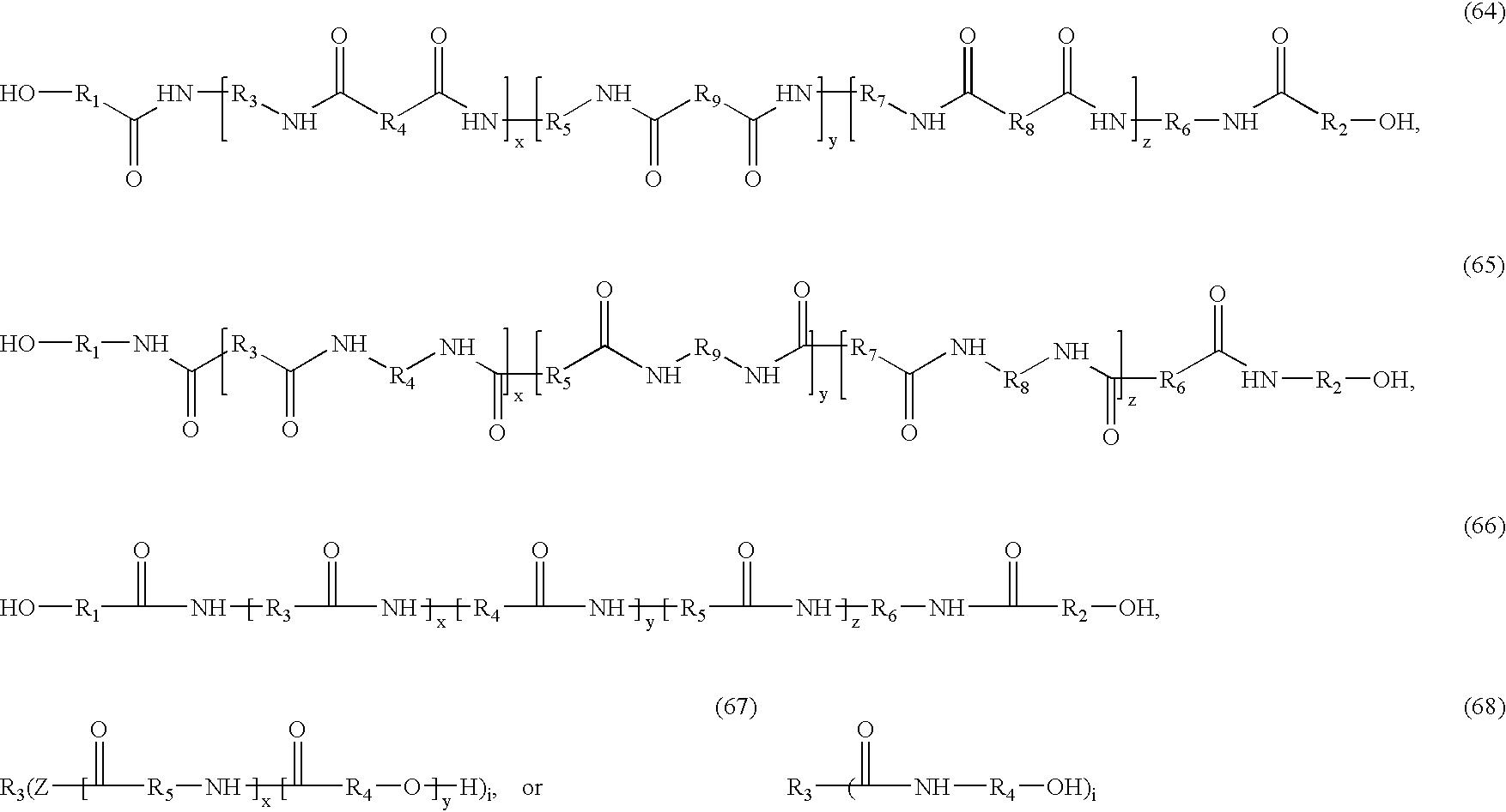 Figure US07105623-20060912-C00035
