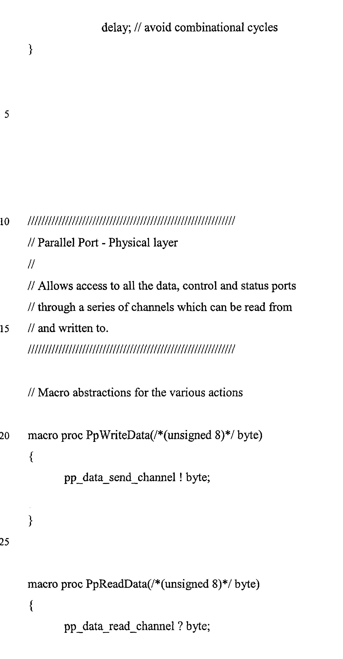 Figure US20030187662A1-20031002-P00049