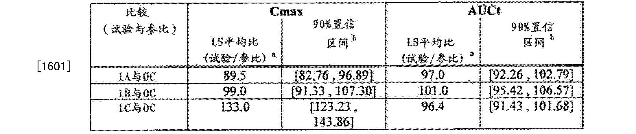 Figure CN102657630BD01502