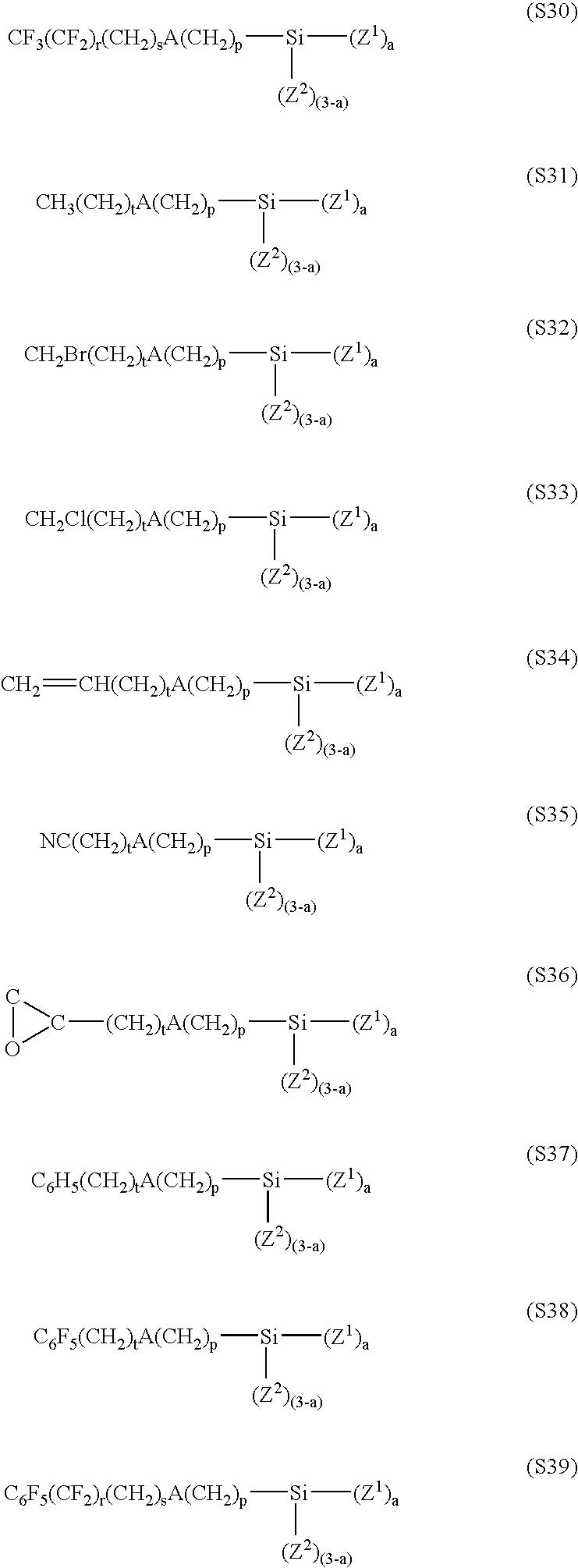 Figure US20050064482A1-20050324-C00015