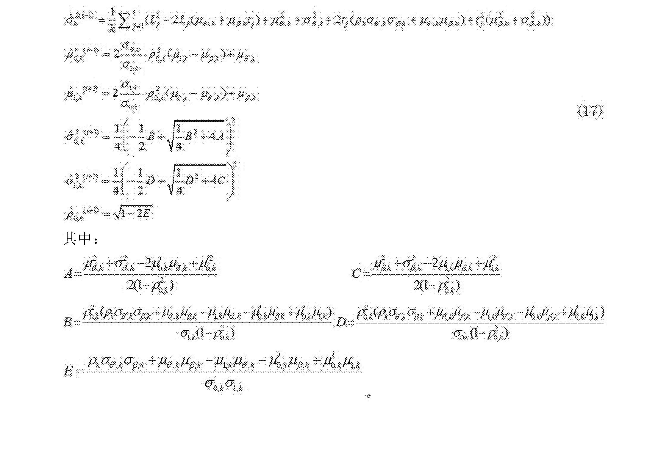 Figure CN104573881BC00061