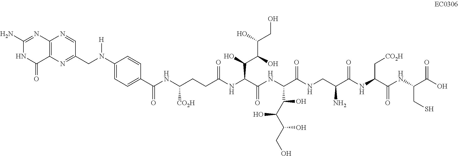 Figure US09662402-20170530-C00156