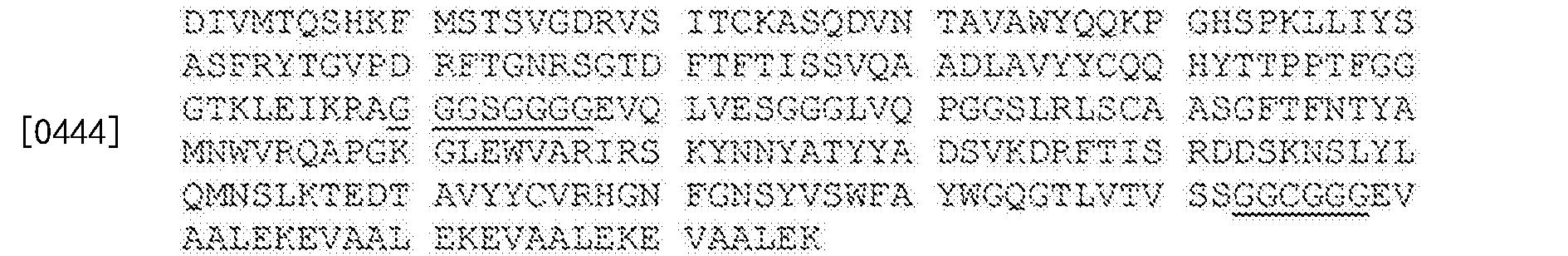 Figure CN107827985AD00593