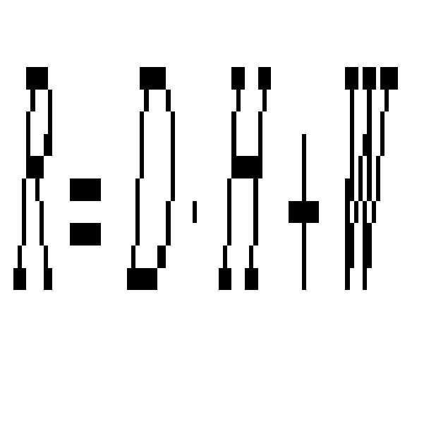 Figure 112004028120607-pat00017
