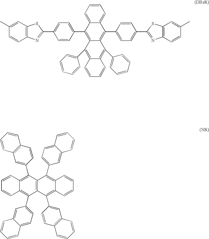 Figure US20040058193A1-20040325-C00009