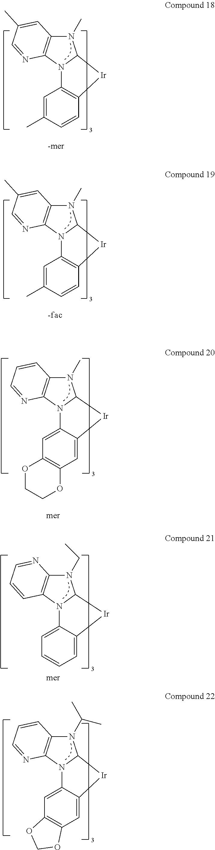Figure US09972793-20180515-C00011