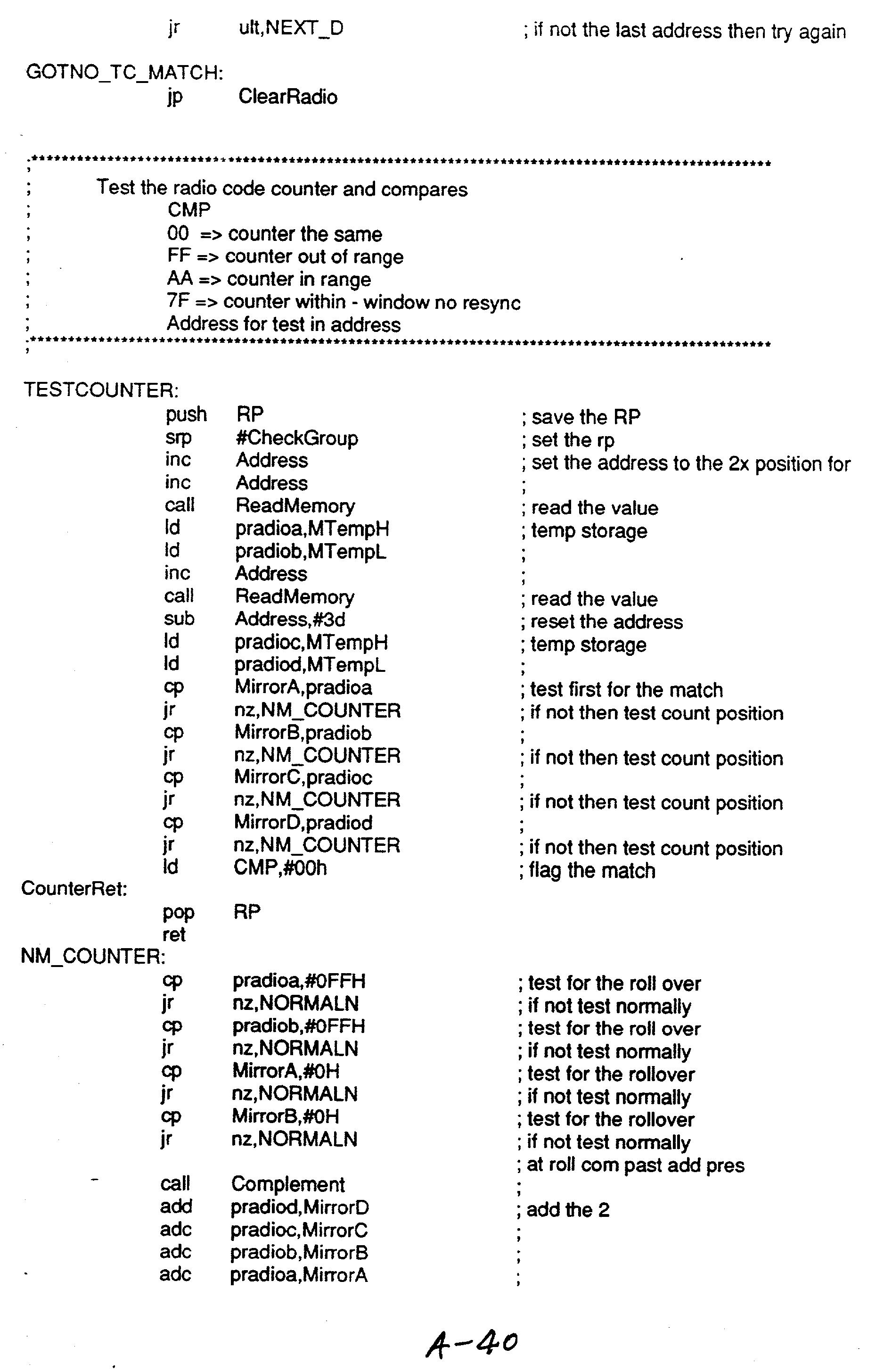 Figure US20020034303A1-20020321-P00040