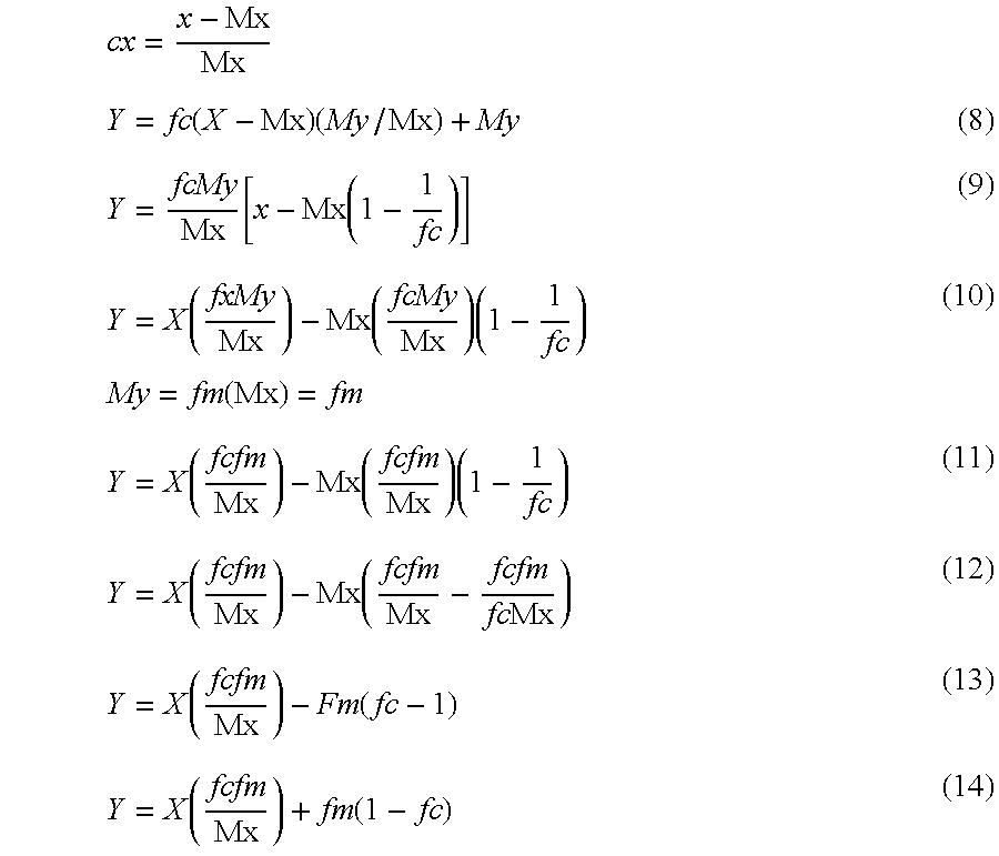 Figure US06766064-20040720-M00001