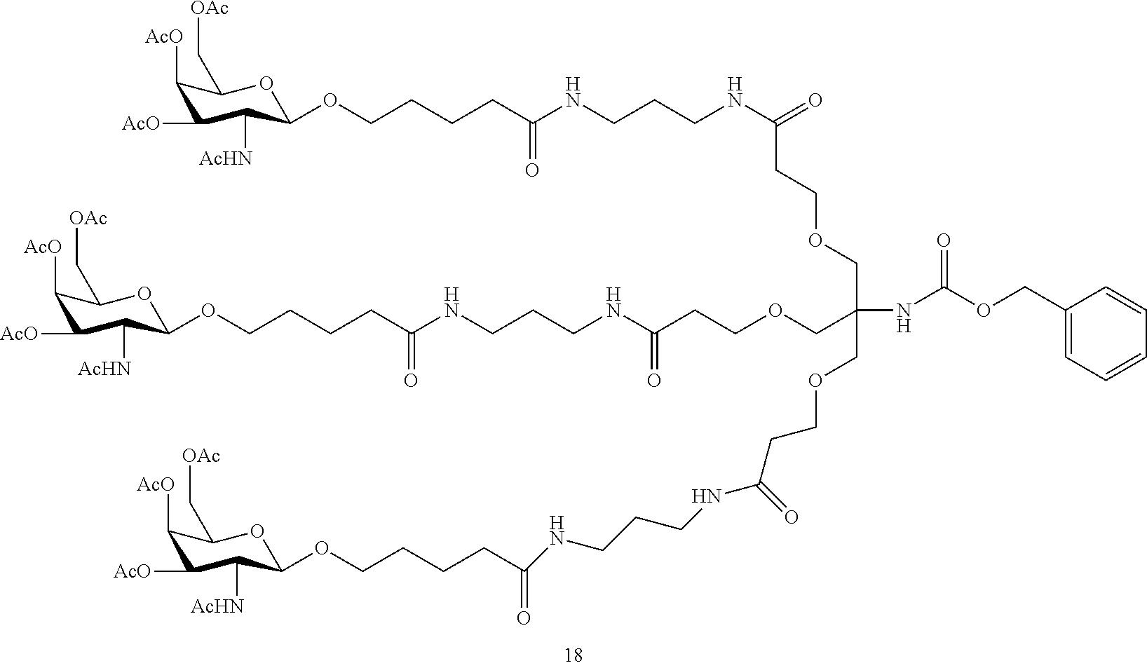Figure US09932581-20180403-C00246