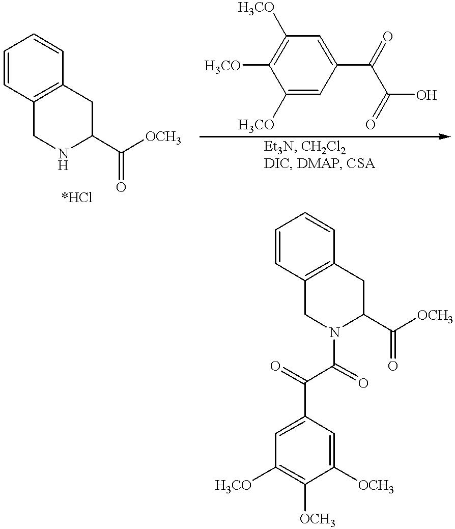 Figure US06323215-20011127-C00064