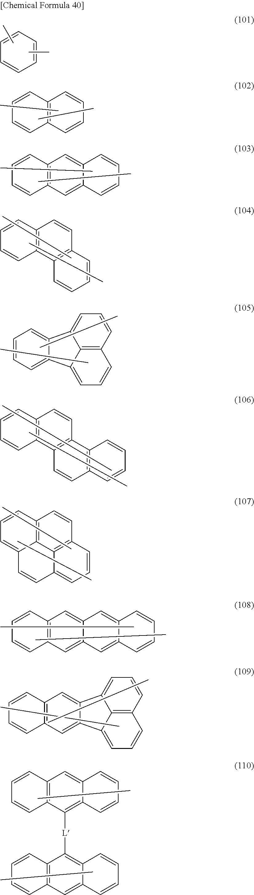 Figure US08568903-20131029-C00066