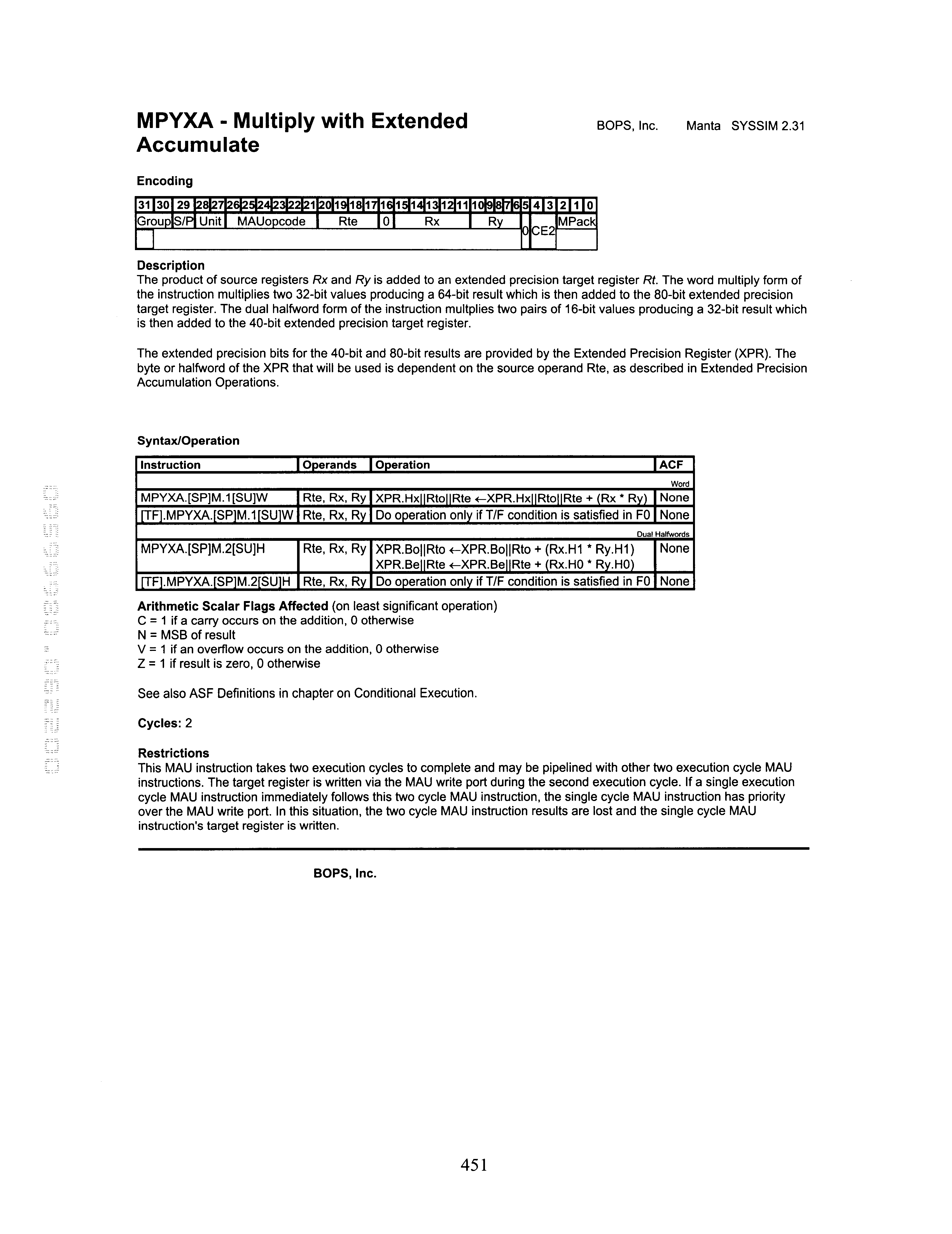 Figure US06748517-20040608-P00434