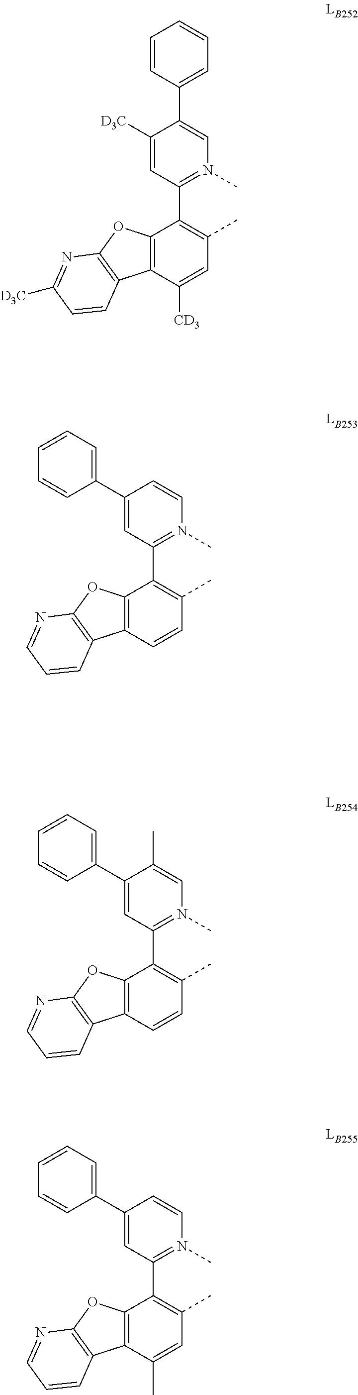 Figure US09929360-20180327-C00094